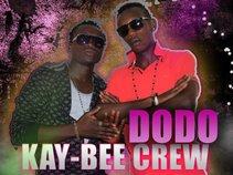 KAY-BEE CREW