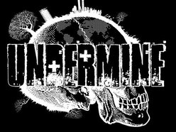 Image for Undermine