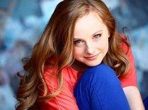 Hannah Clayton