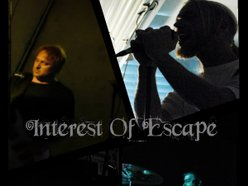 Interest of Escape