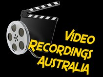Video Recordings Australia