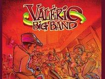 VALÉRIO BIG BAND