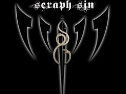 Image for Seraph Sin
