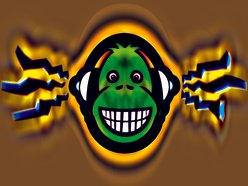 Image for The Noise Monkey