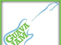 Image for Guava Jam