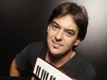 Juliano Beccari