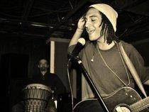 Devon Rosenblatt Music