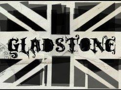 Image for Gladstone