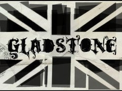 Image for Gladstone