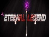 Eternal Legend