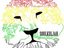 Image for Soulkuljah