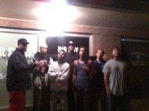 Monop Boyz