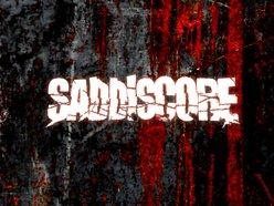 Image for Saddiscore