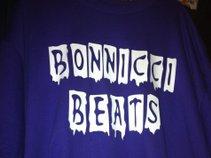 Bonnicci Beats