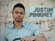 Justin Pinkney