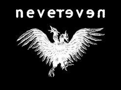 Image for nevereven