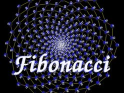 Image for Fibonacci