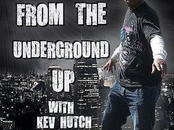 FROM THE UNDERGROUND UP Part 1 & 2