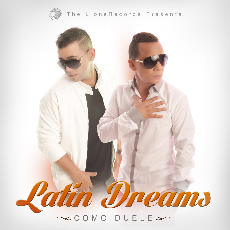 Dreams Latin 25