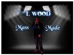 Image for L-Wood