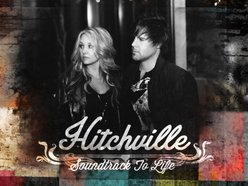 Image for Hitchville