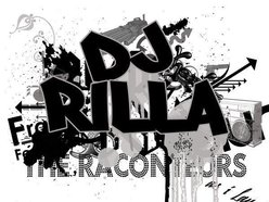 Dj Rilla