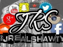 JRealShawty