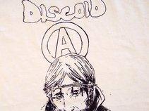 Discoid A