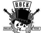Rock Theory