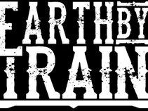 Earth By Train