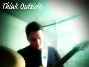 Think Outside Of The Knox