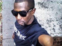 DJ Money (813)