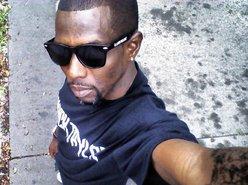 Image for DJ Money (813)