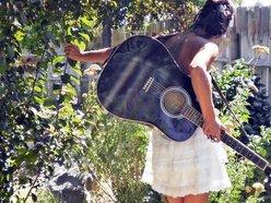 Image for Jenera Paxton