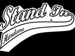 Image for Stand In