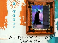 Image for Audiovysion