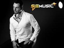 SJE Music