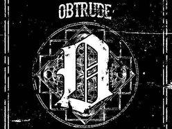 Image for OBTRUDE HARDCORE