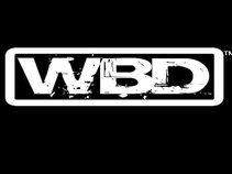 WBD Productions