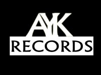 MAN BRAVO   AYK RECORDS