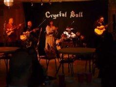 Image for Crystal Ball