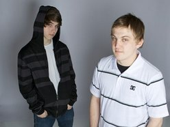 Image for Andrew & Jeremiah
