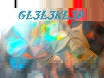 Gl3l3Kl3D