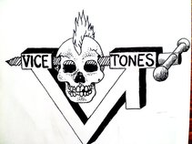 The Vice Tones