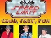 Speed Limit Orlando