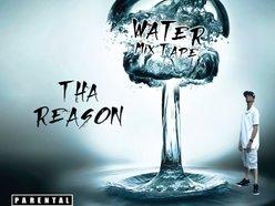 Image for Tha Reason