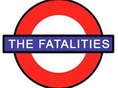 Image for The Fatalities