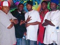 Da Wonda Boyz