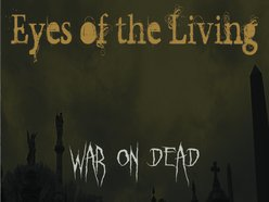 Image for Eyes of the Living