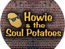 Howie & The Soul Potatoes